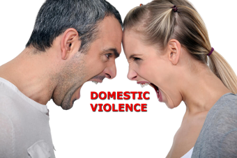 Domestic Violence Bail bonds
