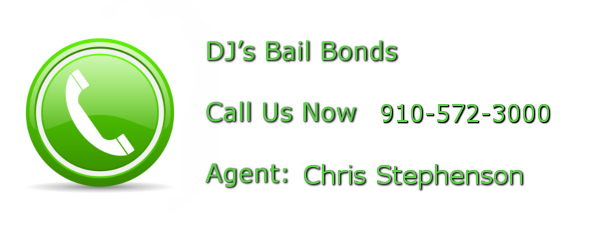 TROY NC bail bonds