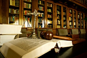 Prepare for Court By Hiring A Bail Bondsman