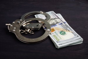 Bail Bondsman: What's a Day-in-the-Life Like?