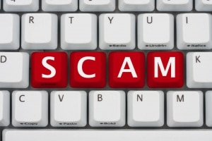 Avoid Bail Bond Scams